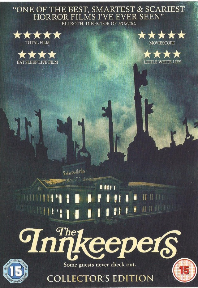 the-innkeepers-dvd-001