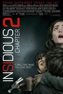 Insidious-2-130718
