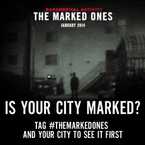 the-marked-ones