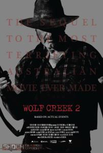 wolfcreek2-202x300