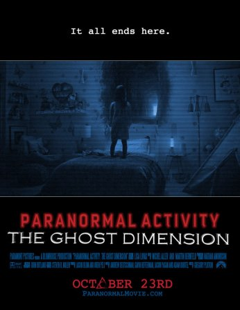 paranormal_activity__the_ghost_dimension_poster_by_bloodyblake44-d8zf8mr