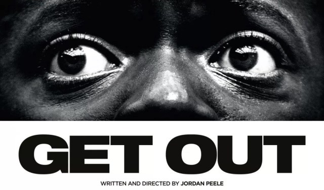 Get-Out-movie