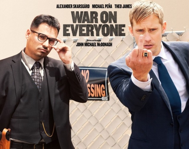 war-on-everyone-790x622.jpg