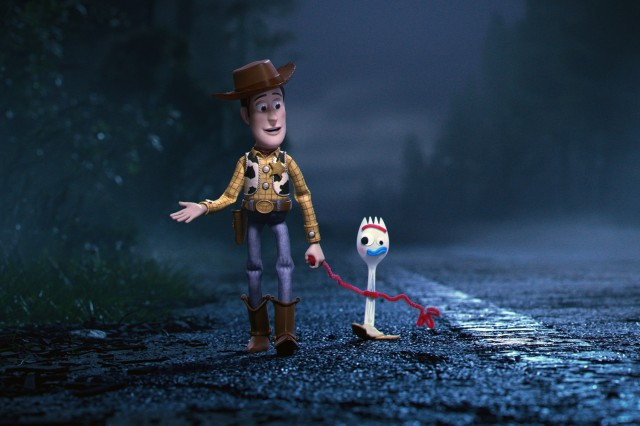 toystory4-woody_forky